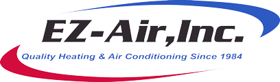 EZ-Air Inc