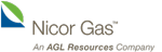 Nicor Gas Financing